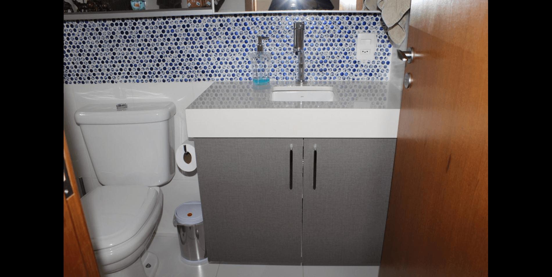 bela-arte-planejados-banheiros-001