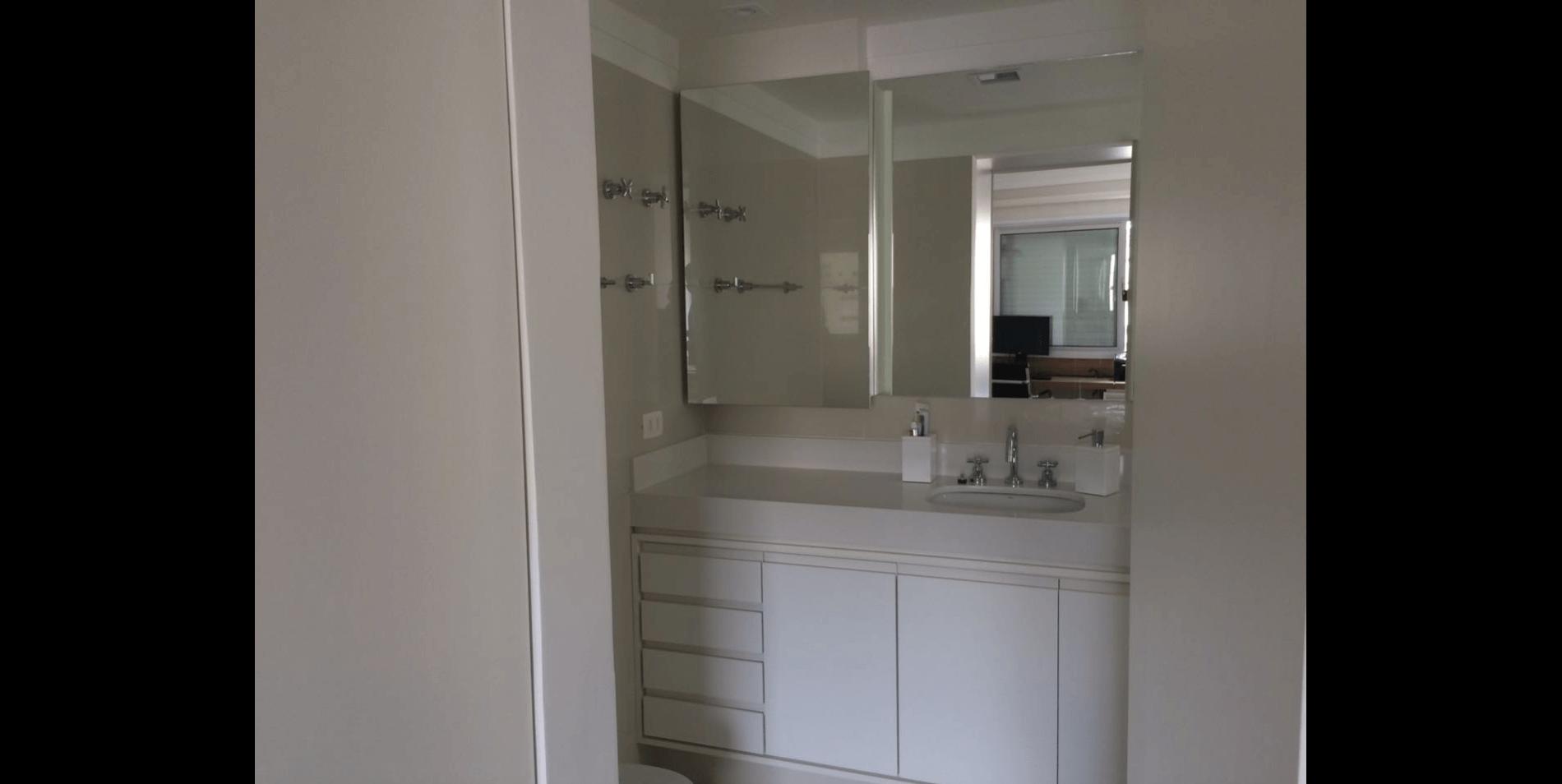 bela-arte-planejados-banheiros-003
