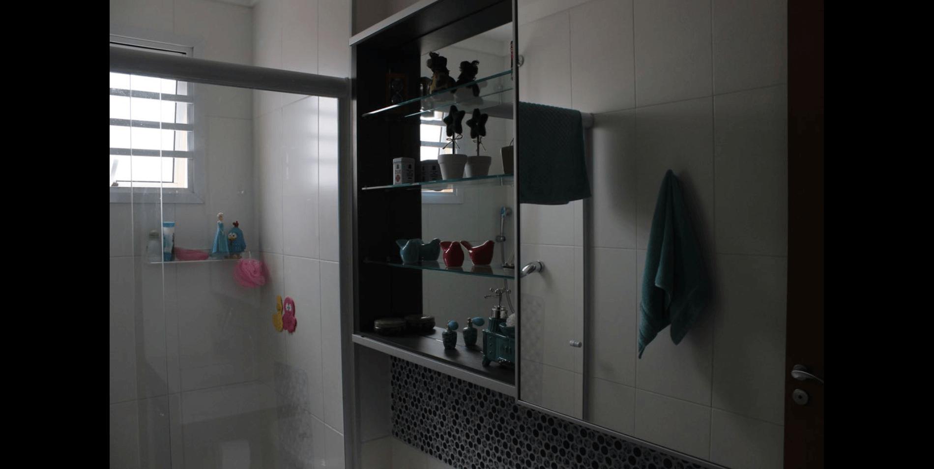 bela-arte-planejados-banheiros-004