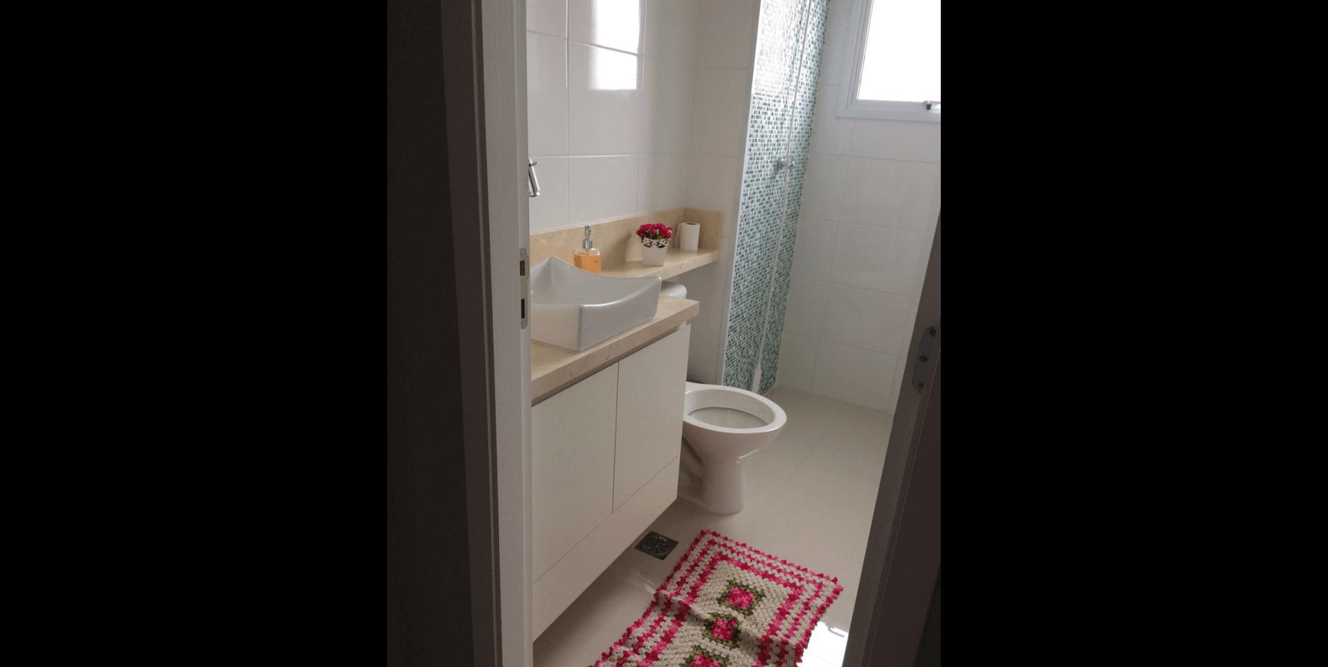 bela-arte-planejados-banheiros-005