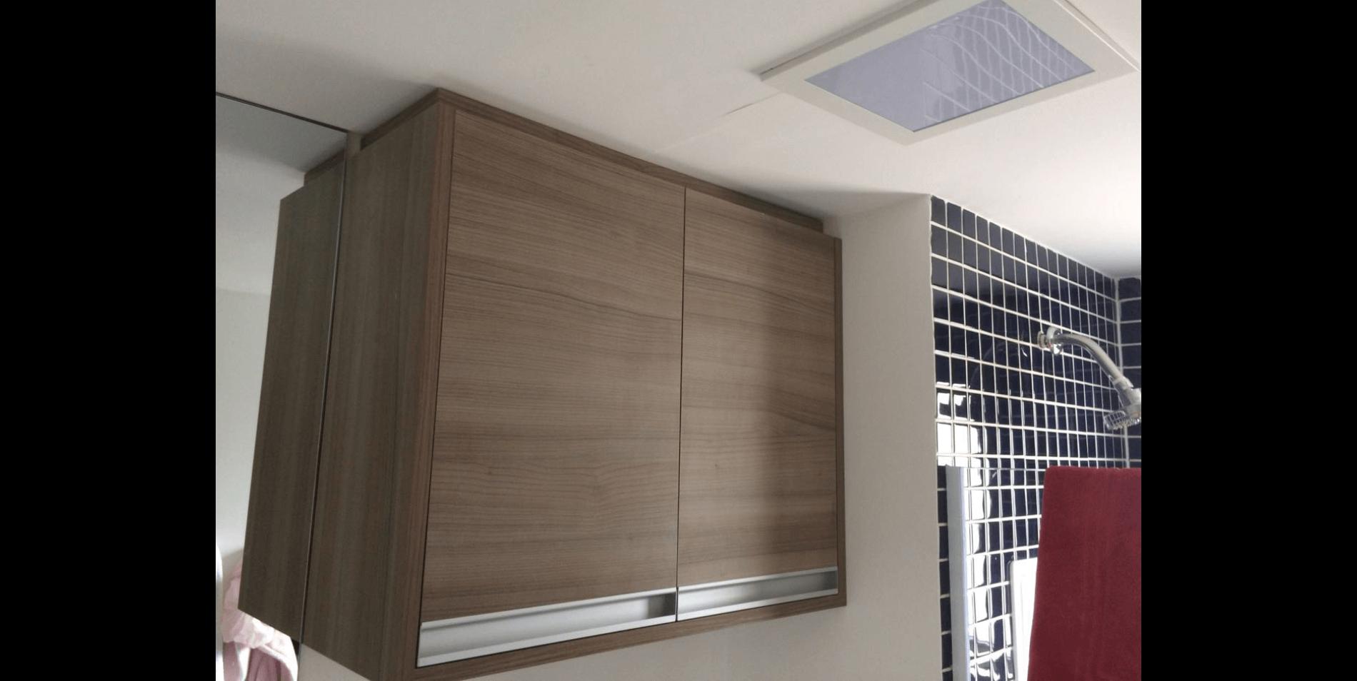 bela-arte-planejados-banheiros-006