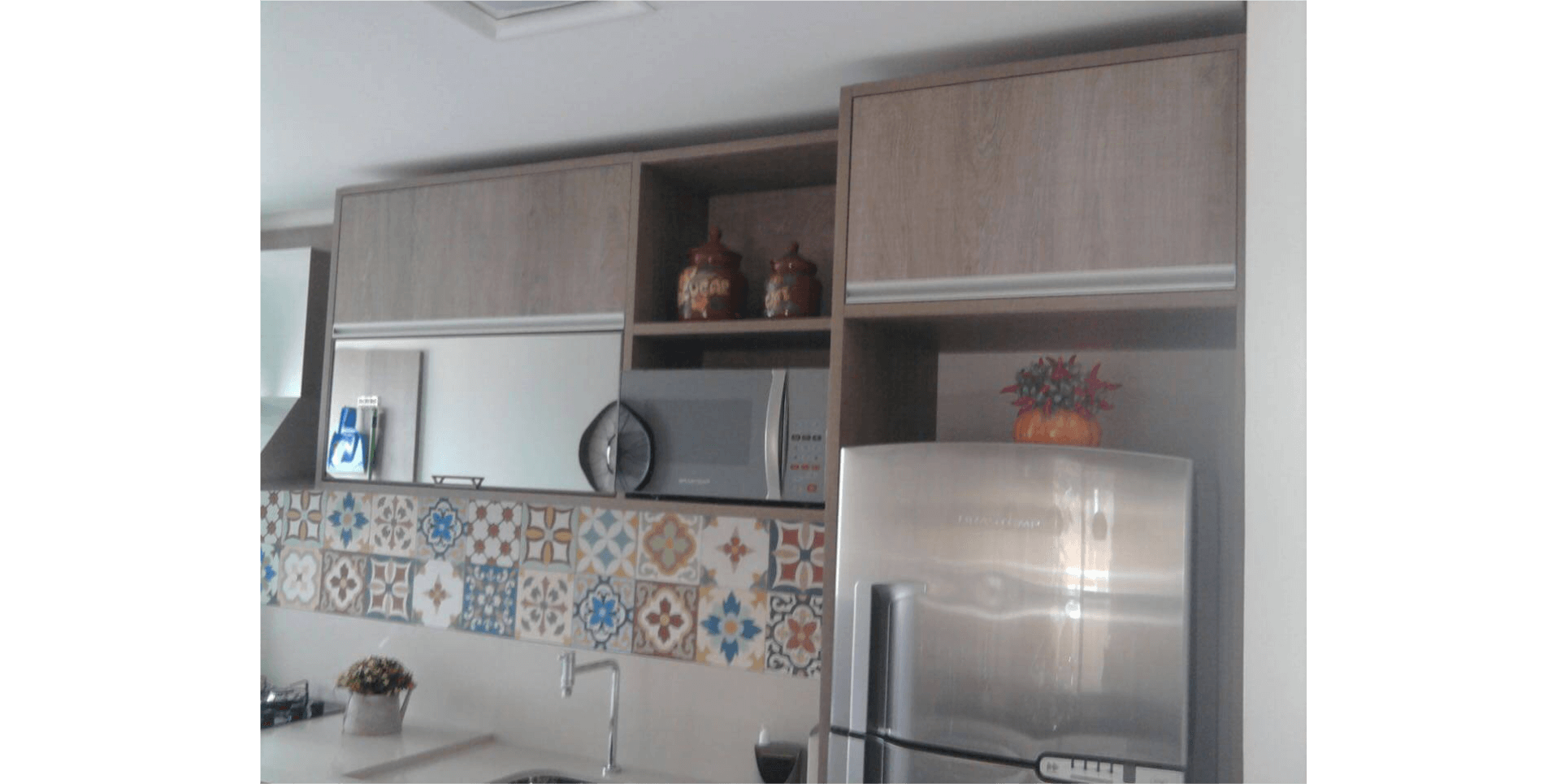 bela-arte-planejados-cozinha-001