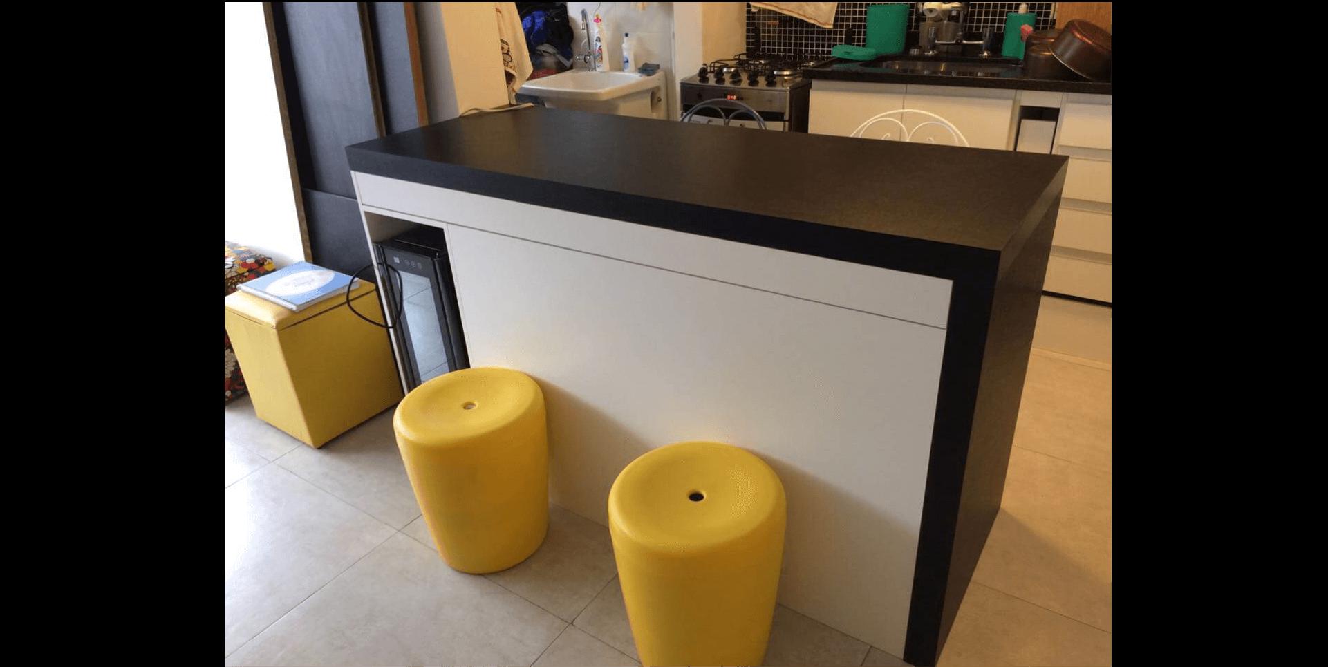 bela-arte-planejados-cozinha-002