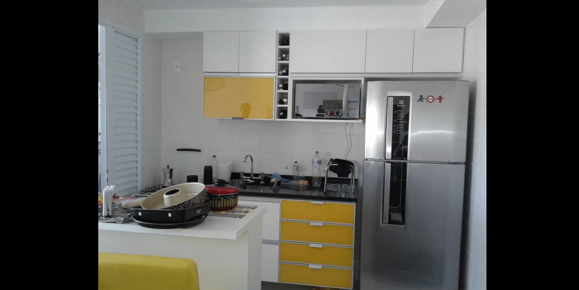 bela-arte-planejados-cozinha-003