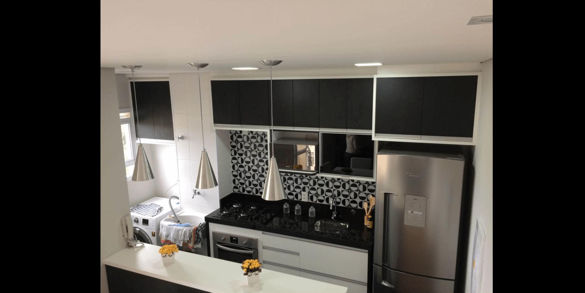 bela-arte-planejados-cozinha-004