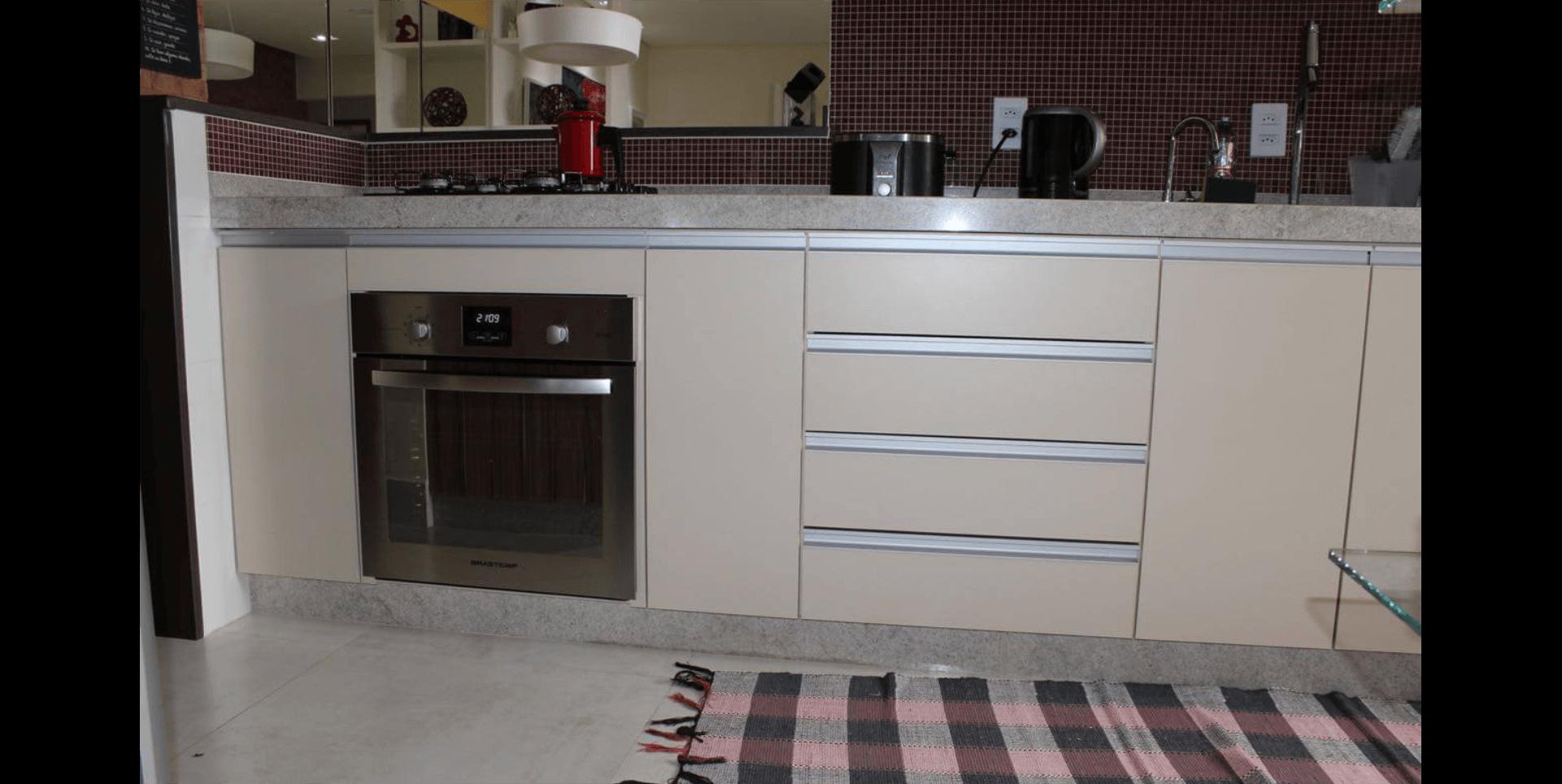 bela-arte-planejados-cozinha-006