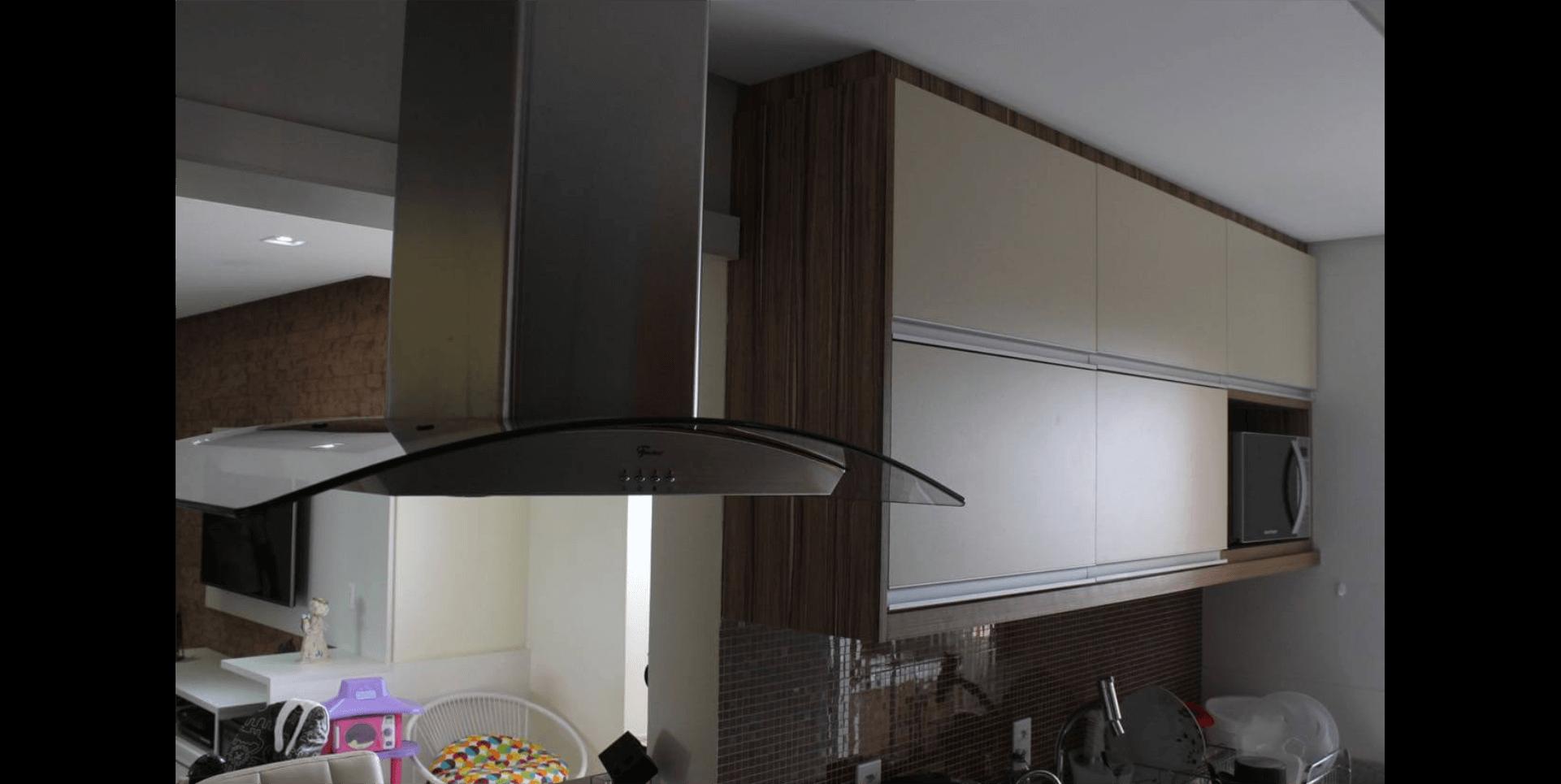 bela-arte-planejados-cozinha-007