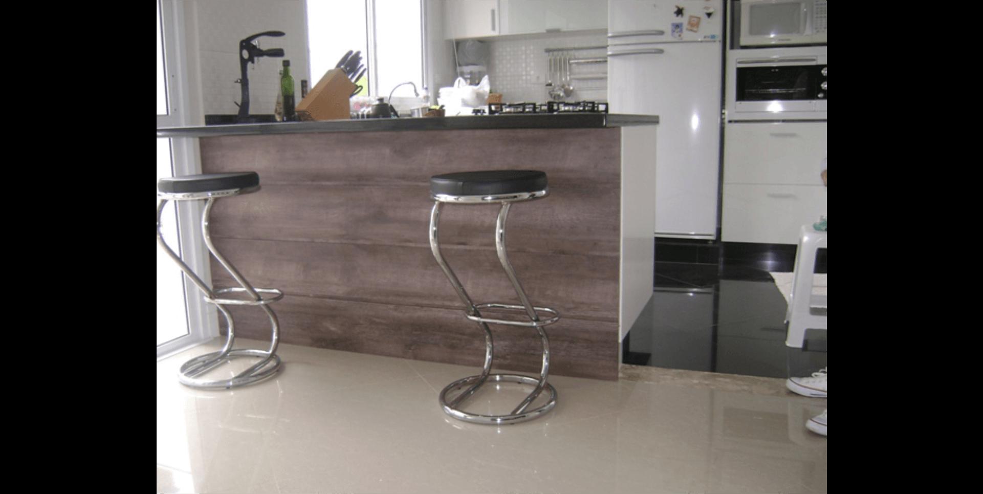 bela-arte-planejados-cozinha-009