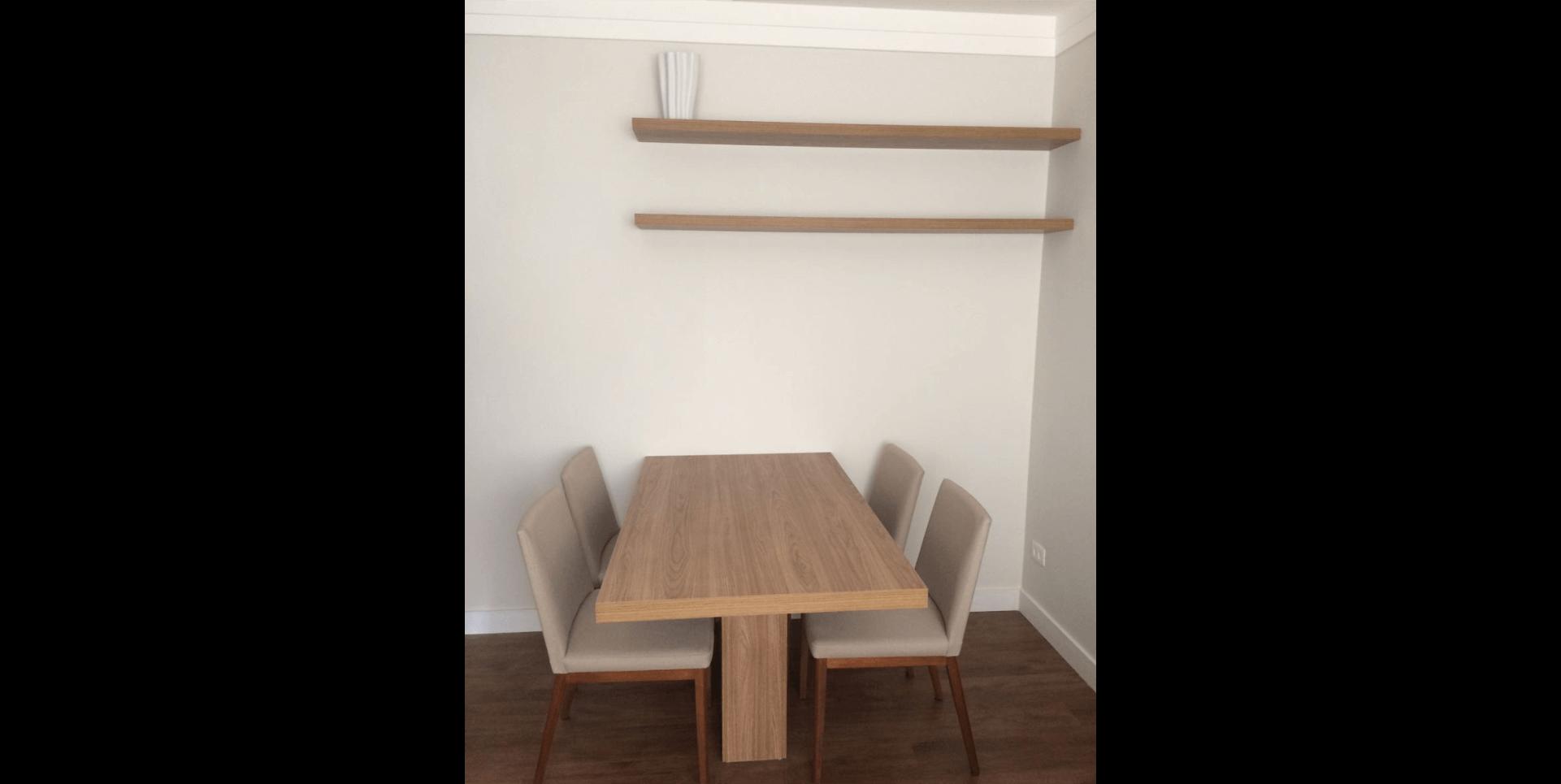 bela-arte-planejados-cozinha-010