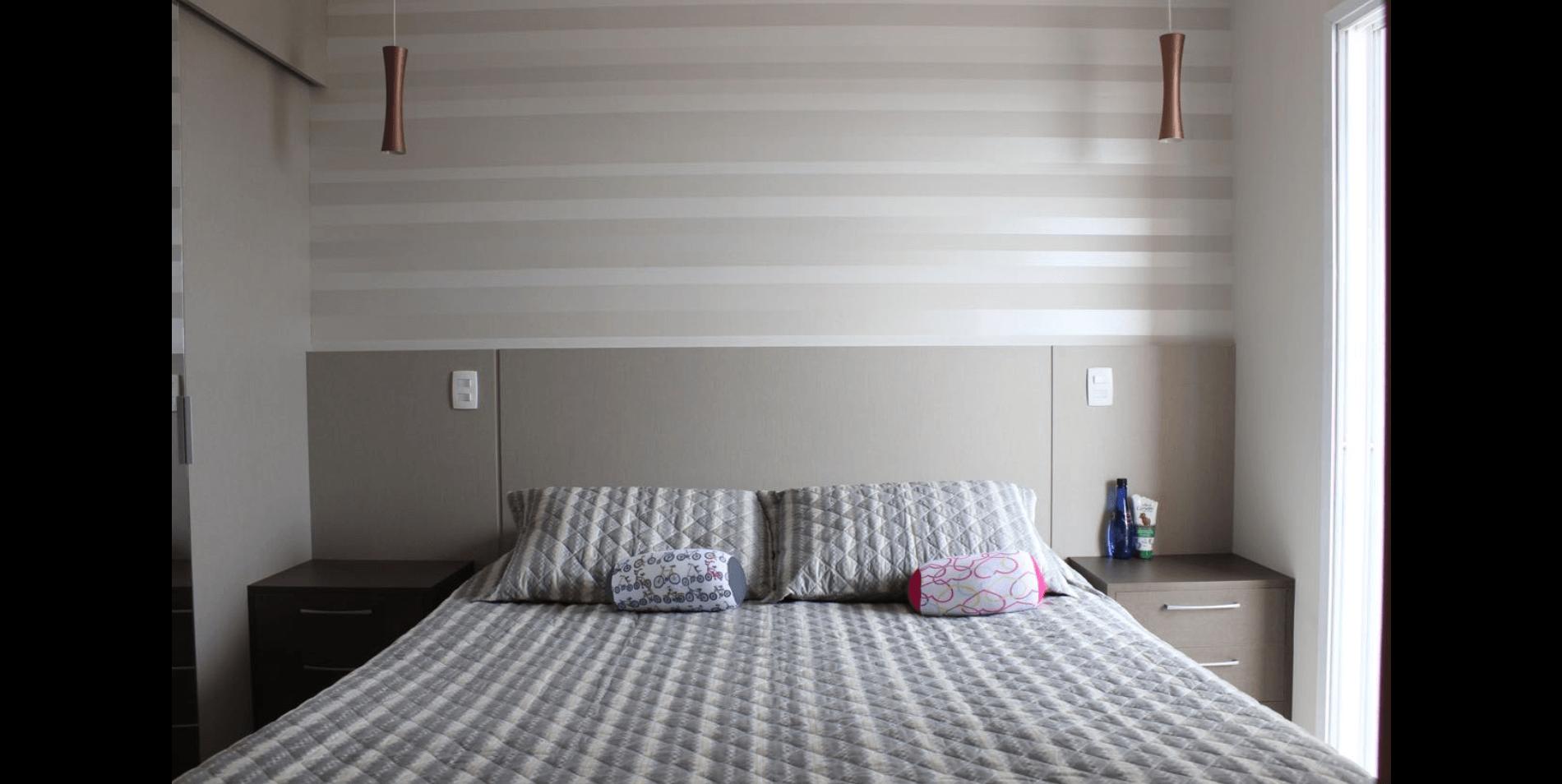 bela-arte-planejados-dormitorio-001