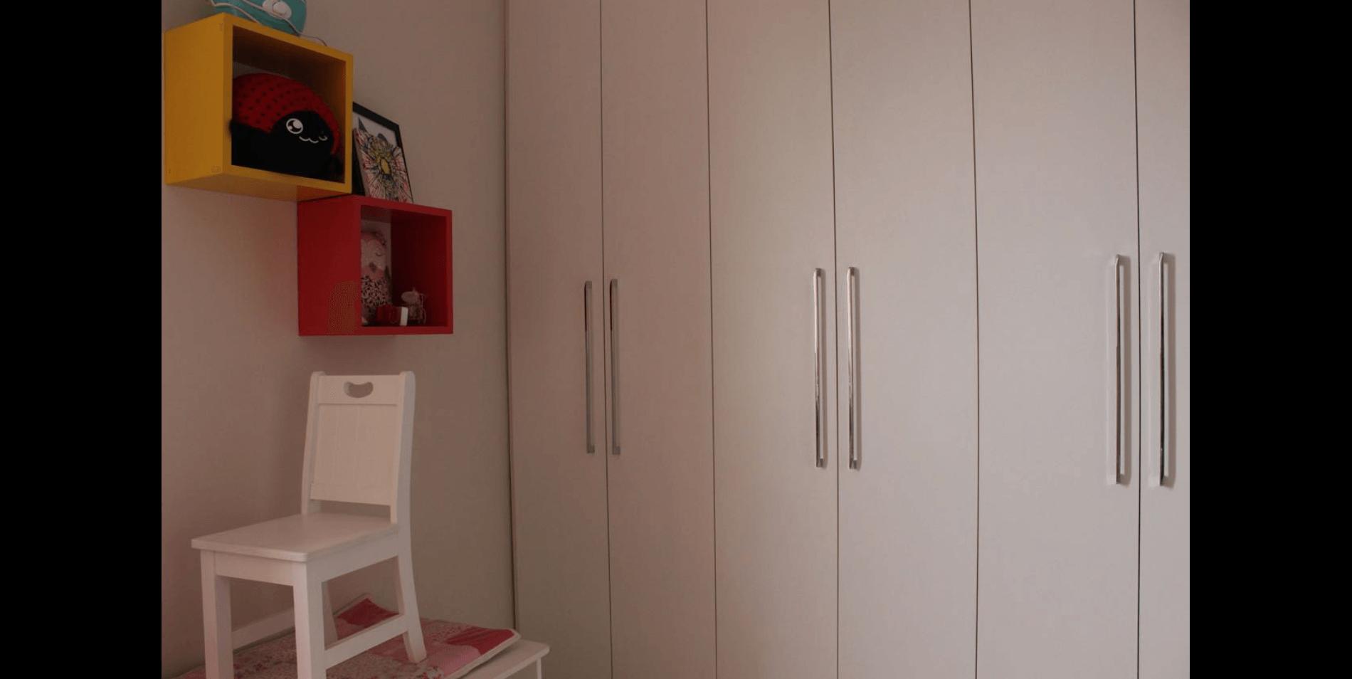 bela-arte-planejados-dormitorio-005