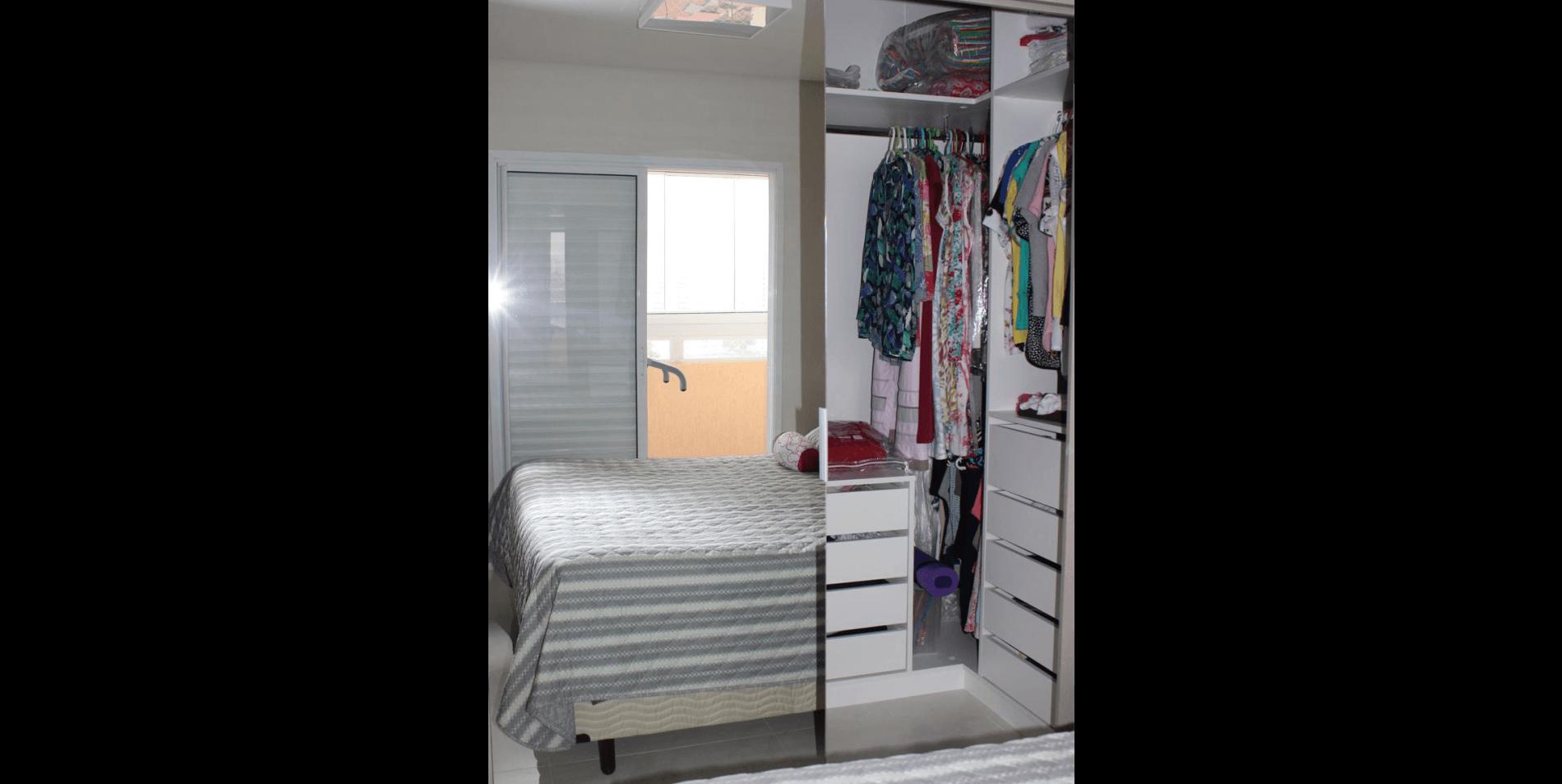 bela-arte-planejados-dormitorio-006