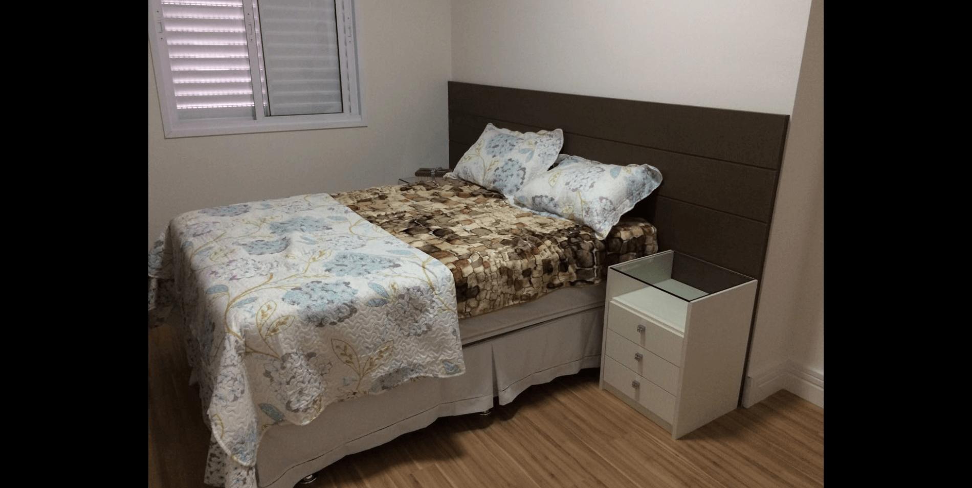 bela-arte-planejados-dormitorio-007