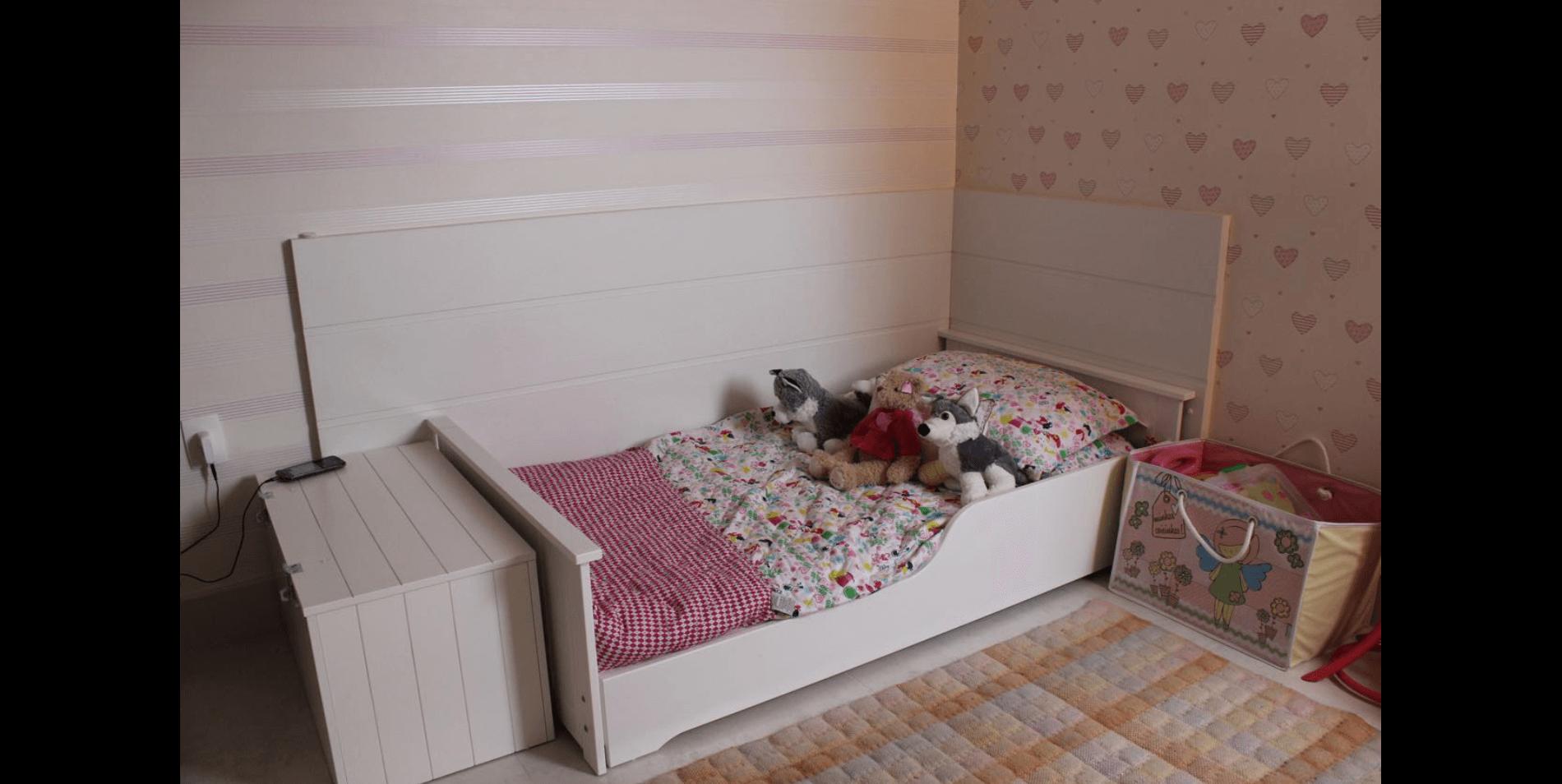 bela-arte-planejados-dormitorio-008