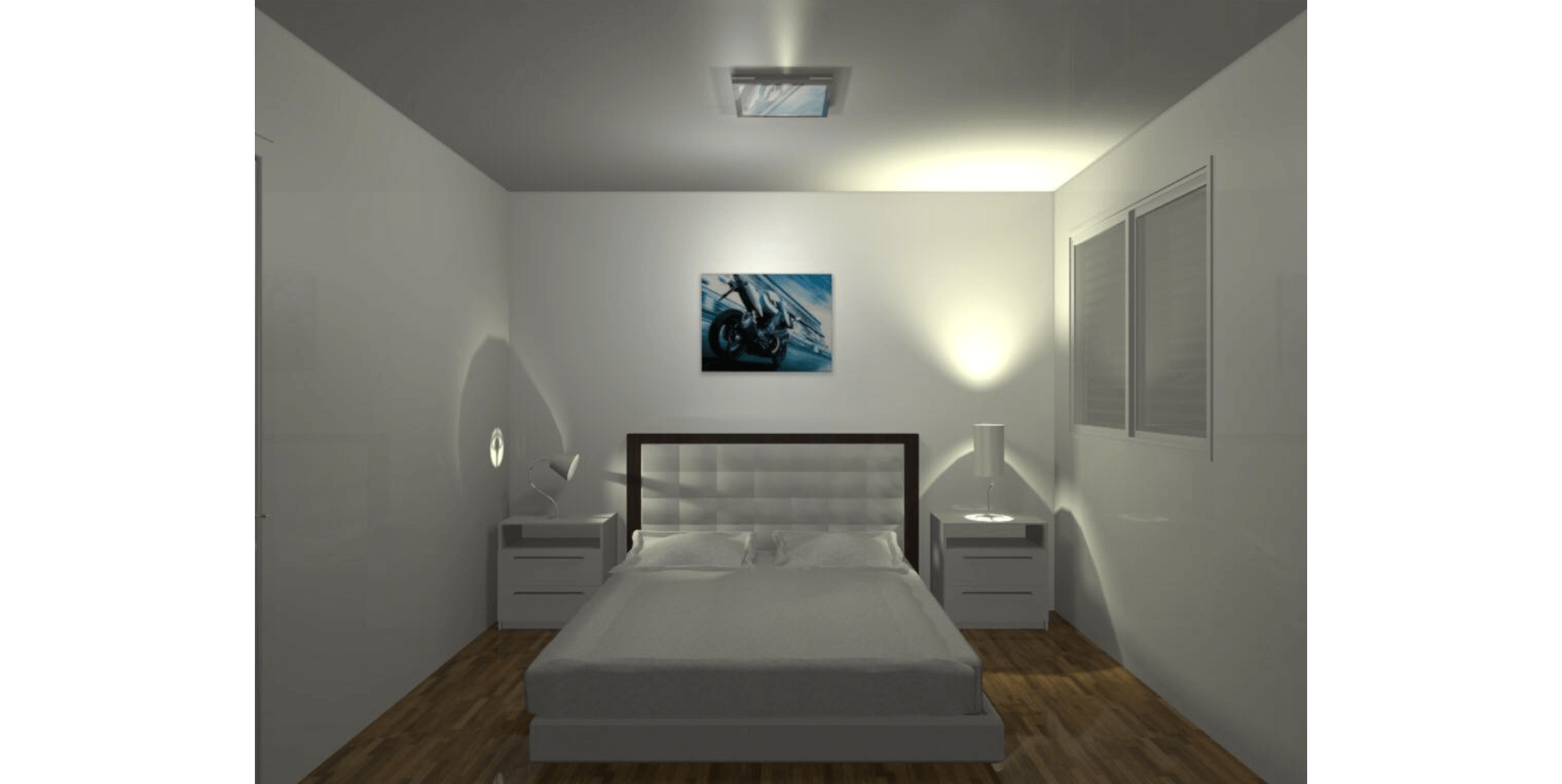 bela-arte-planejados-dormitorio-011