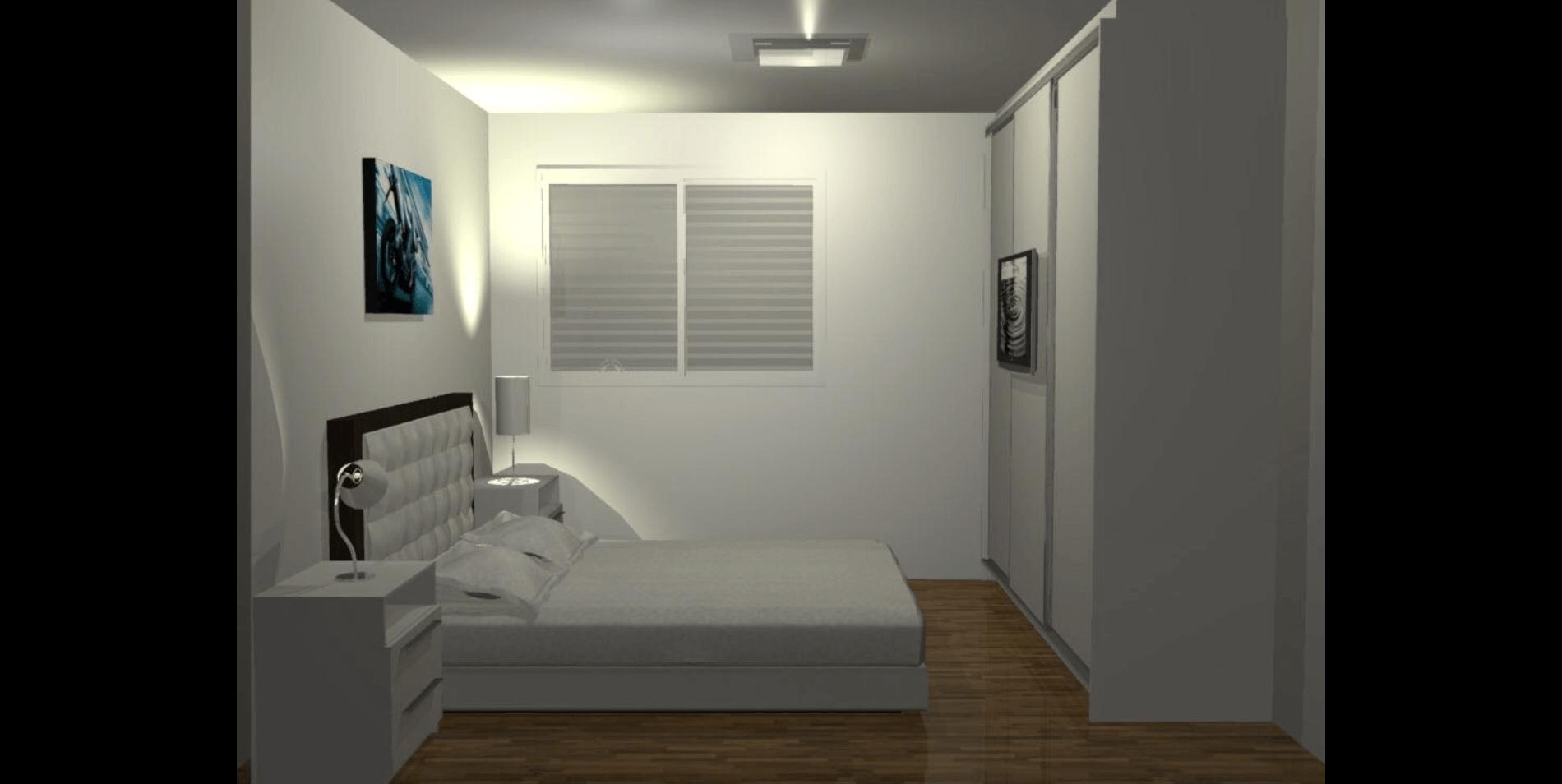 bela-arte-planejados-dormitorio-012