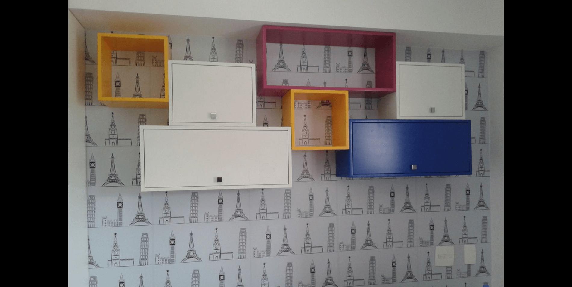 bela-arte-planejados-dormitorio-013