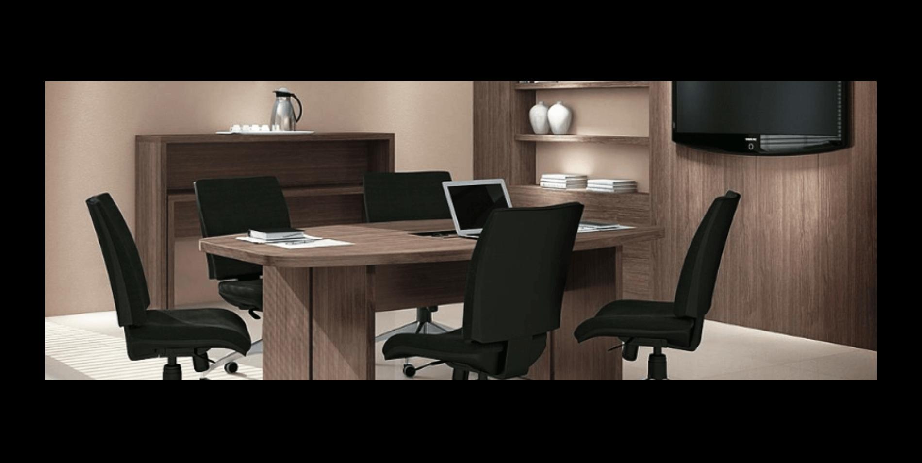 bela-arte-planejados-home-office-002