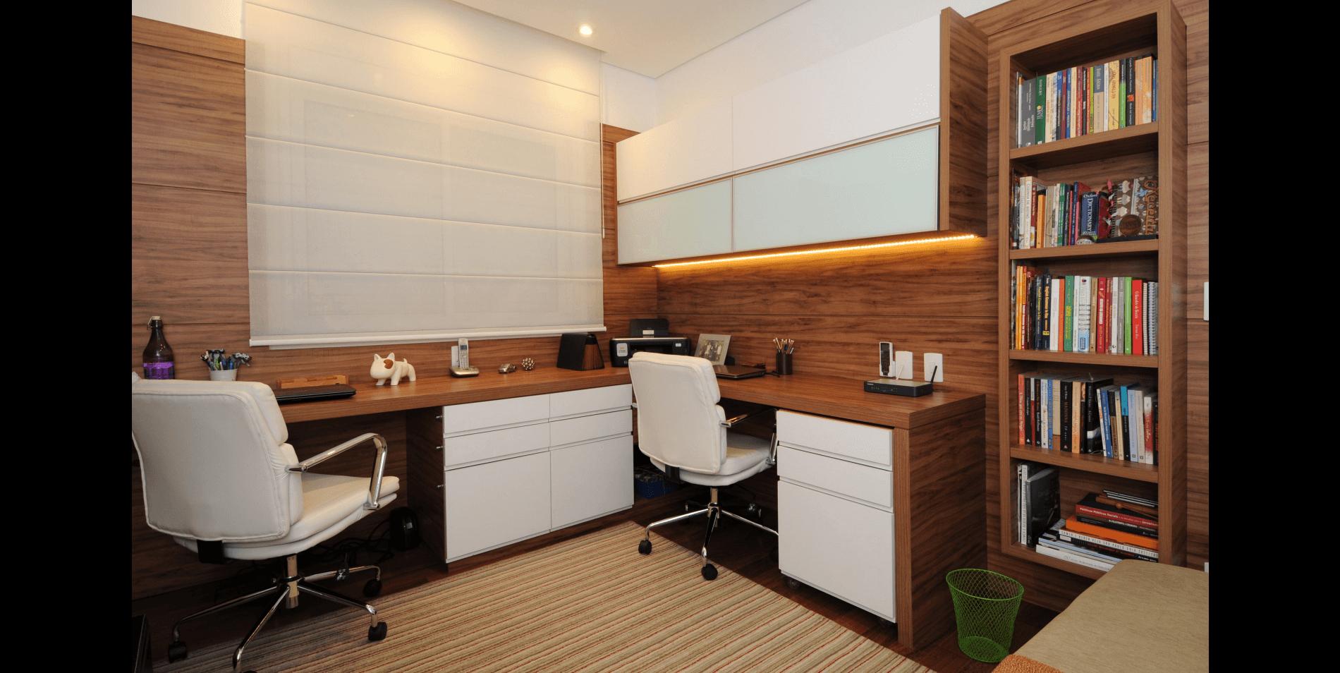 bela-arte-planejados-home-office-003