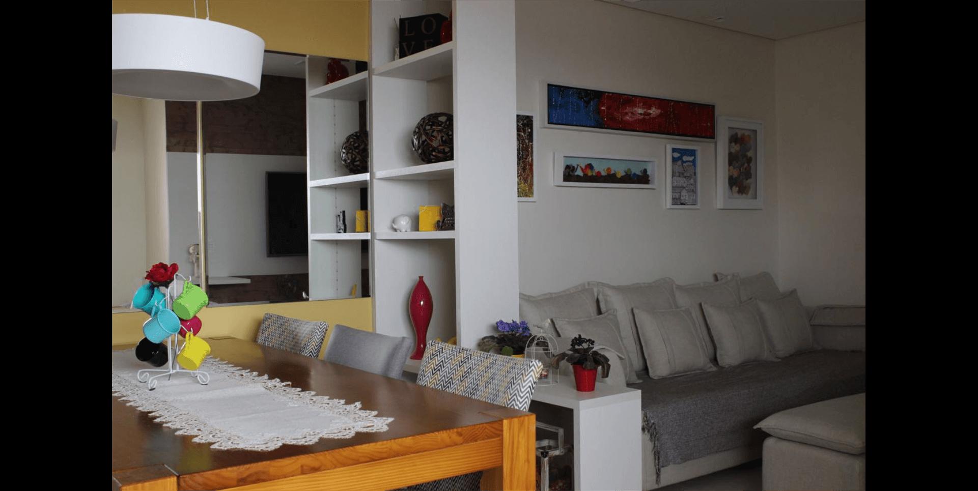bela-arte-planejados-salas-002
