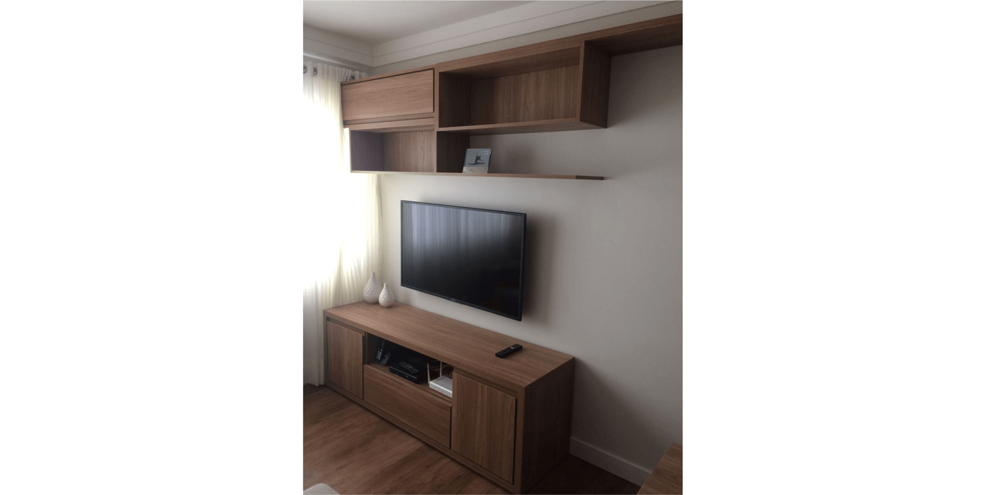 bela-arte-planejados-salas-003